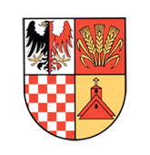 Baner: Gmina Udanin