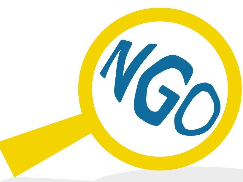 Ilustracja do informacji: Zmiany ważne dla NGO
