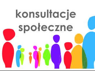Ilustracja do informacji: Konsultacje dla NGO