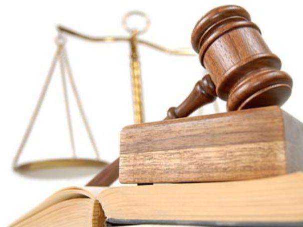 Ilustracja do informacji: Uwaga! Zmiana punktu pomocy prawnej w Miękini