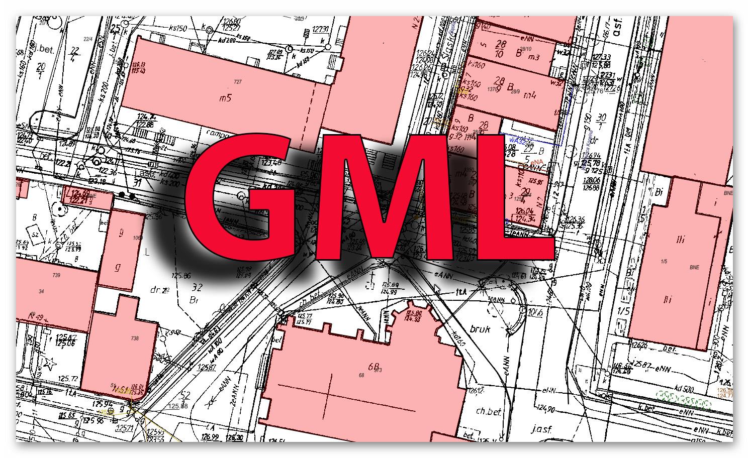 Ilustracja do informacji: Ważna informacja dla wykonawców prac geodezyjnych