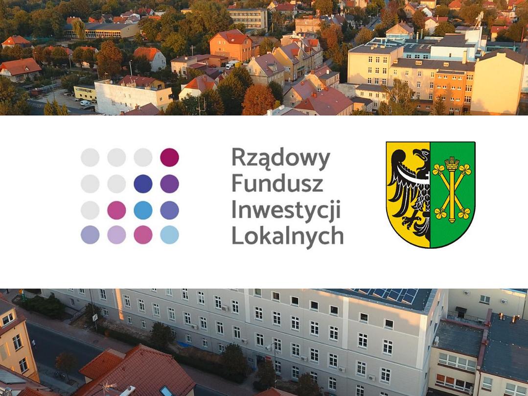 Ilustracja do informacji: Powiat Średzki otrzyma 2,7 mln zł z rządowego funduszu