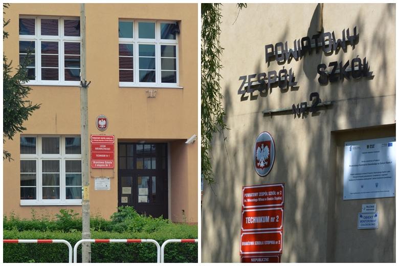 Ilustracja do informacji: Powiat Średzki kształci zawodowo i profesjonalnie