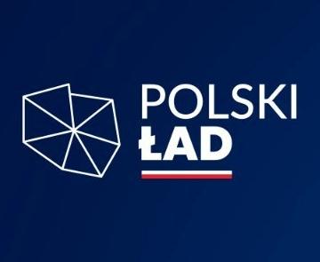 Ilustracja do informacji: 15 mln zł dla Powiatu Średzkiego z Polskiego Ładu